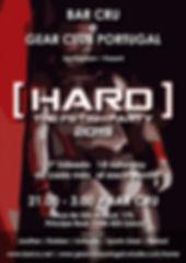 HARD 2019-V3_NET.jpg