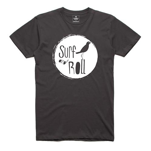 Tshirt | Surf n' Roll