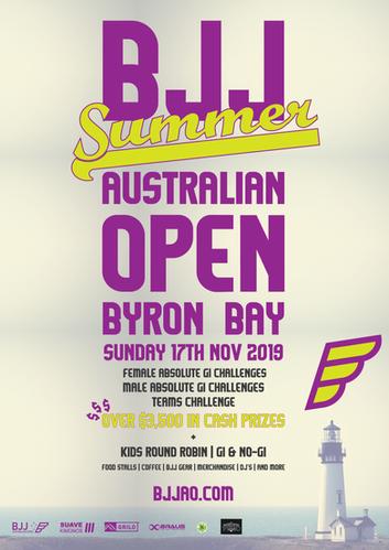 Summer-Open-2019---Poster-V.2.png