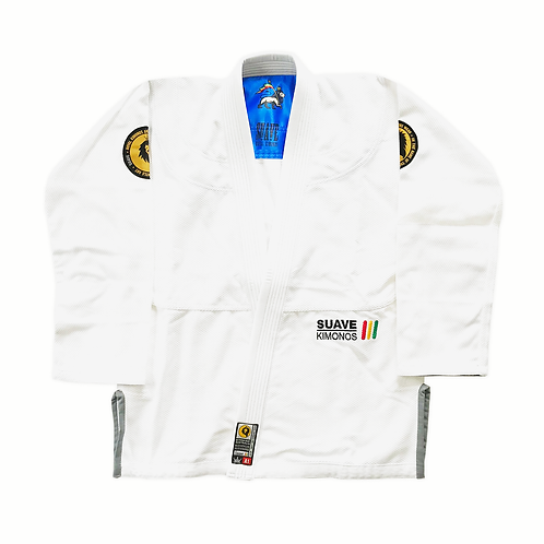 The Original | Adults Gi | White