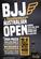 BJJAO Summer Australian Open 2020