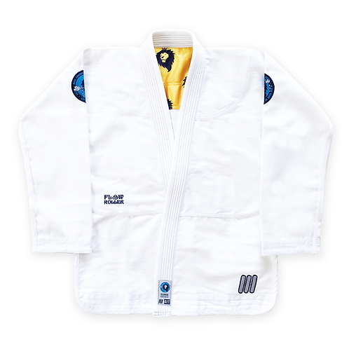 FlowRoller Two20 | Kids Gi