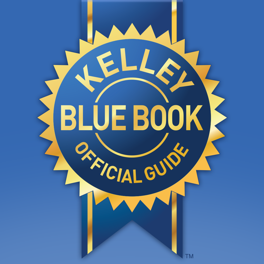 Understand Kelley Blue Book Pricing | Auto Mart - Buy Cheap Used Cars Las  Vegas