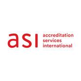 Clients & Associates-25.jpg