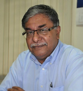 Uday Gupta.png