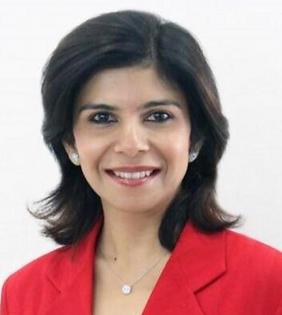 Shilpa Ajwani.png