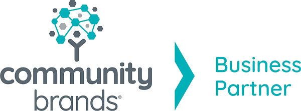communitybrands-partner-logo-business-c-