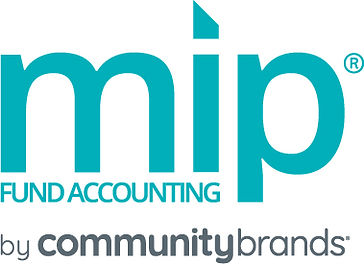 cb-mip-logo-c-rgb-bycb.jpg