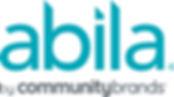 cb-abila-logo-original-bycb.jpg