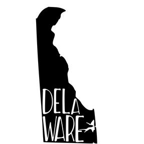 Delaware OSOW permits