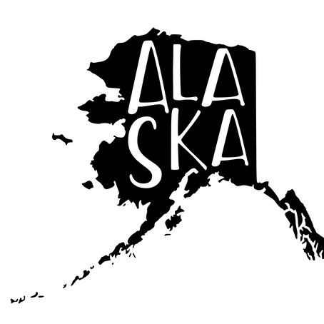 Alaska OSOW Permits