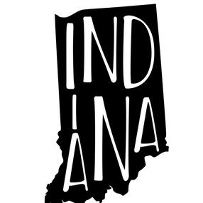Indiana OSOW permits