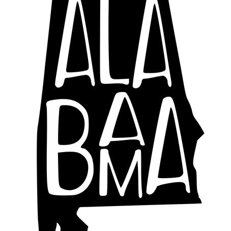 Alabama OSOW Permits