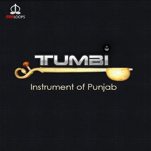 Tumbi Instruments
