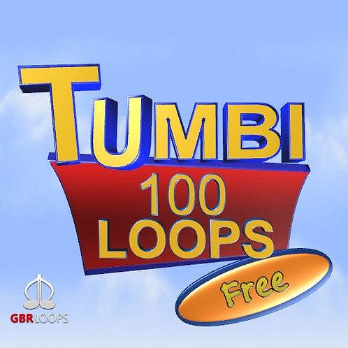 Tumbi 100 Loops free