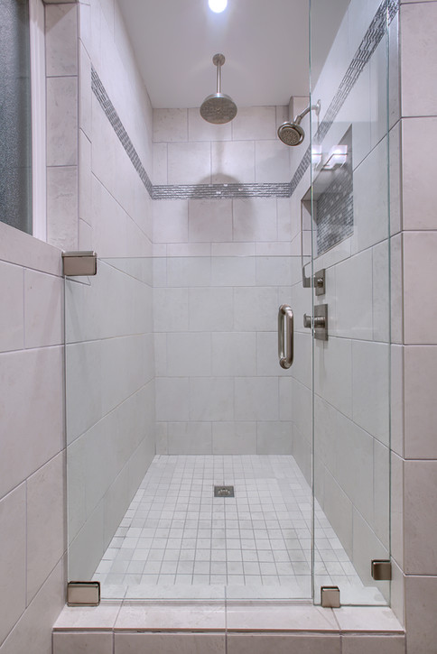 purple_shower.jpg