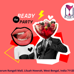 212, Girish Ghosh Road, belur, howrah, Rangoli Mall Howrah, West Bengal, India 711202 (4).