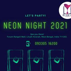 Neon Night 2021.png