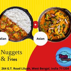 212, Girish Ghosh Road, belur, howrah, Rangoli Mall Howrah, West Bengal, India 711202 (2).