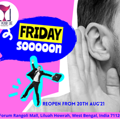 Reopen from 20th Aug'21.png