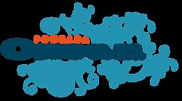 AF logo OZEAN2019 WEB.png