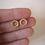 Thumbnail: Boucles d'oreilles Jessica
