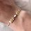 Thumbnail: Bracelet Nina