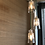 Thumbnail: Suspension Lampe BOKAL