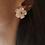 Thumbnail: Boucles d'oreilles Mila medium