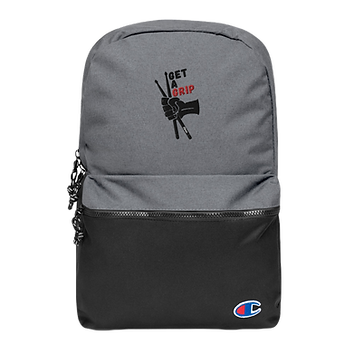 champion-backpack-heather-grey-black-fro