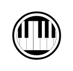 Piano-icon.png