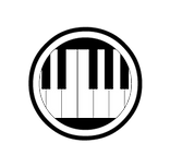 Piano lessons columbia, sc