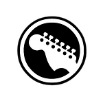 Guitar-icon.png