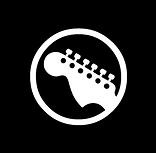Guitar lessons columbia, sc
