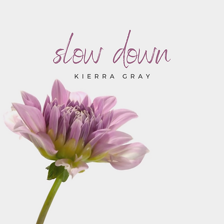 Slow Down Cover.png