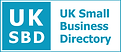 UK SMD - Online Cleaning Services Small