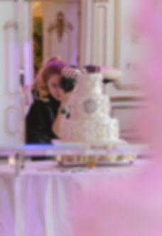 Alessandra & Anthony's Wedding BTS-1.jpg