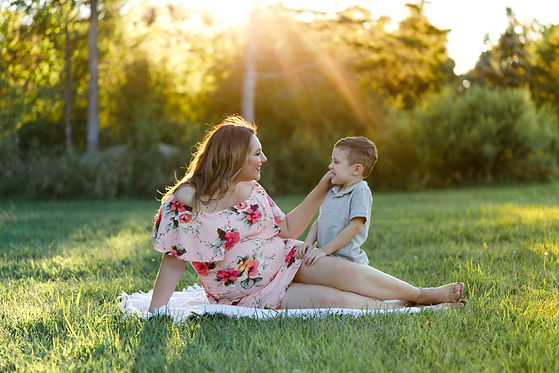Rumore Maternity (41 of 77).jpg