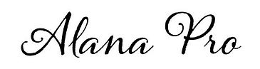 Alana-Pro.jpg