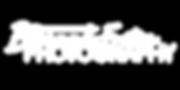 2019 BFP Logo watermark.png