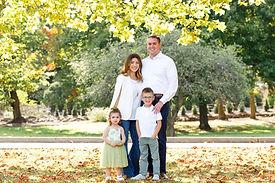 Kubat Family 2020 (4 of 184).jpg