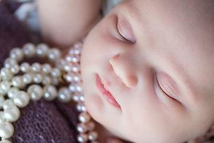 Brianna Individual Portfolio Newborn-27.