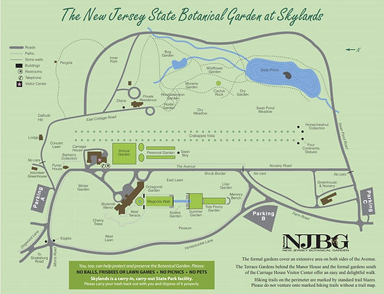 Map of Botanical Gardens.jpg