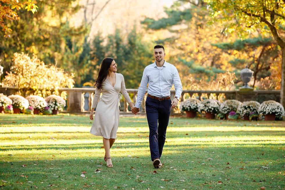 BF Erica & Garys Engagement Session-50.JPG
