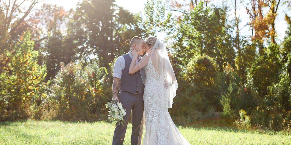 Wedding Client Get-Together 2021