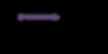 2019 BFP Logo.png