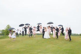 Amanda & Dan's Wedding - 1409.jpg