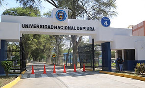 Universidad-Nacional-de-Piura-frontis-1.