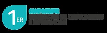 Logotipos componentes-03.png