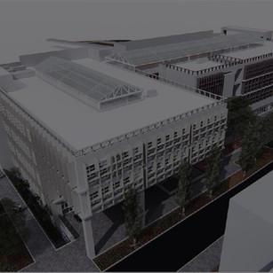 PMESUT impulsa tres proyectos de inversión: UNMSM, UNI y UNALM